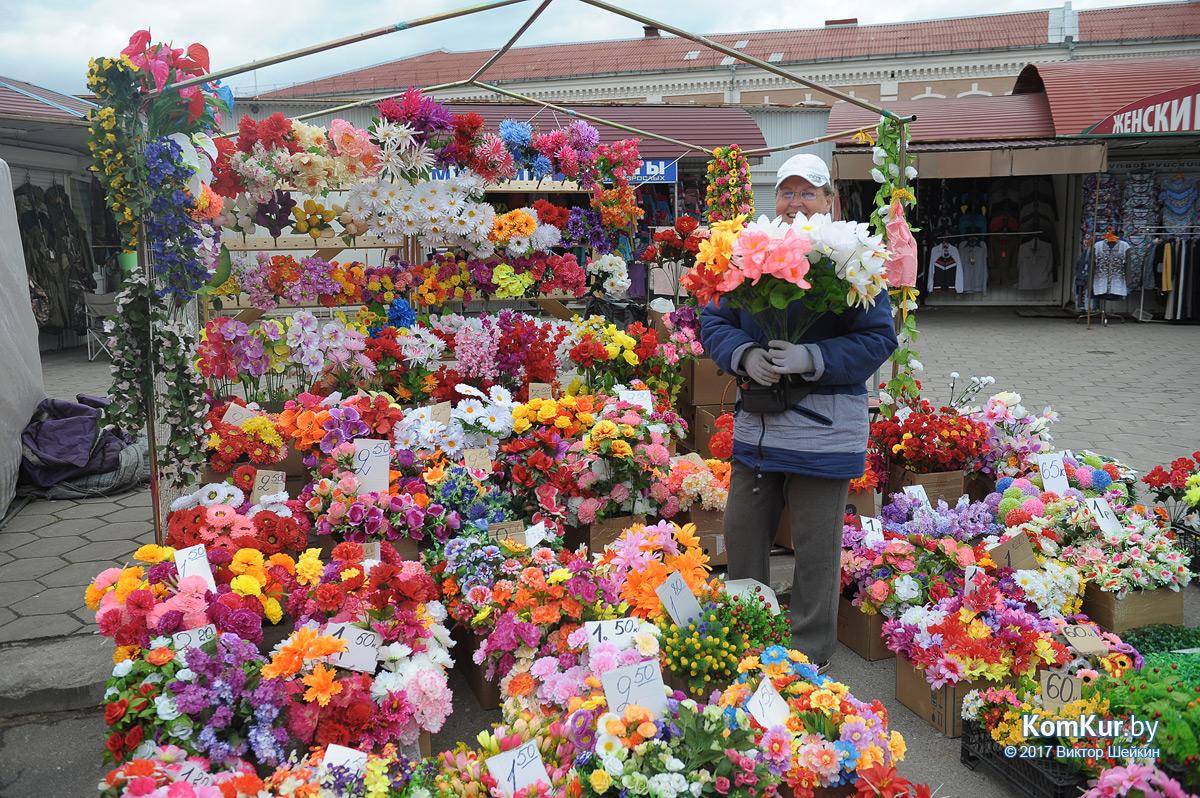 Оптовая приобретение цветов в донецке