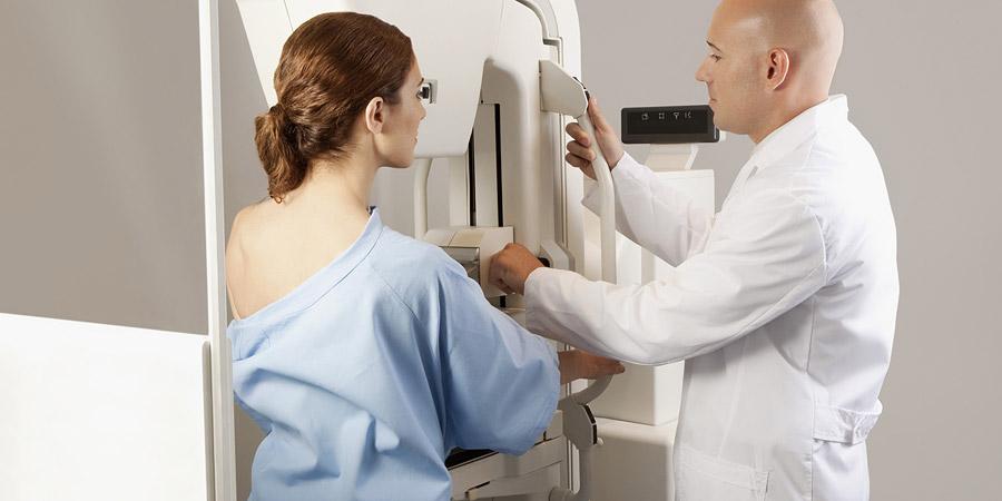 Как попасть на прием к маммологу