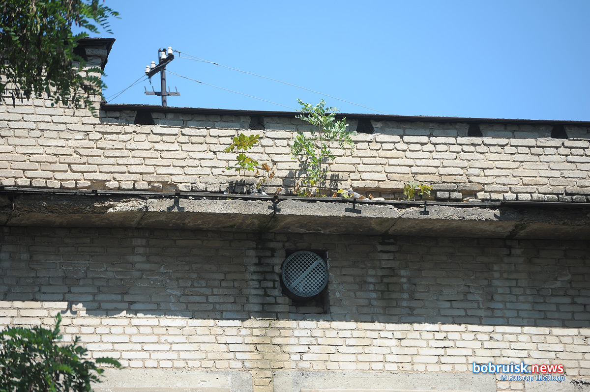 Бобруйская детская больница: сколько собрано средств и сколько надо?