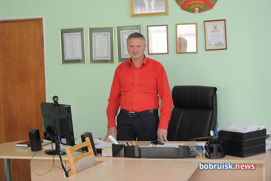 Дороги Бобруйска: если ремонт– тотолько ямочный?