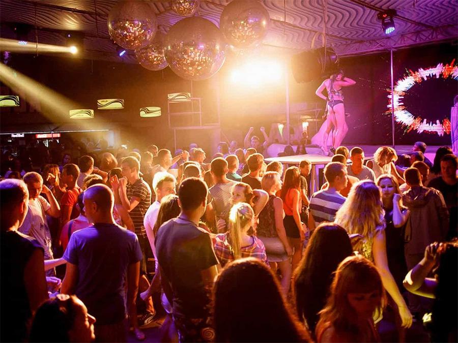 Бобруйск ночной клуб тв ночной клуб смотреть онлайн