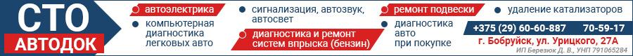 Яйца-сюрпризы в Беларуси. Сравнить цены, купить потребительские товары на маркетплейсе Deal.by