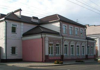 Картинки по запросу библиотека имени пушкина бобруйск