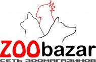 ZOObazar-сеть зоомагазинов