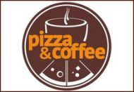 Pizza&Coffee