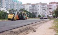 Бобруйское унитарное коммунальное дочернее дорожно-эксплуатационное предприятие