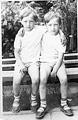 Бобруйский фотоальбом, или «Бенфика». Майкл Джексон. Ежики