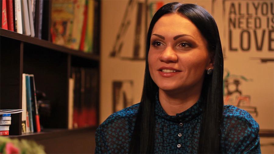 Жительница Барановичей выиграла квартиру вМинске. Аты купил подарок вZIKO?