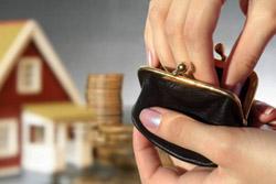 «Коммерческий» на связи: должна ли «бобруйская американка» платить налог?