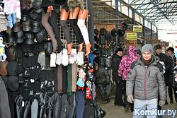 Бобруйские предприниматели возвращаются