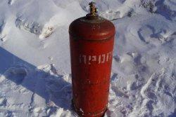 «Коммерческий» на связи: Добавьте газа!