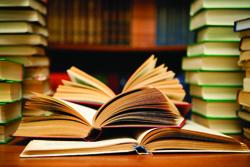 «Коммерческий» на связи: Будет ли книжный?