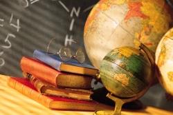 «Коммерческий» на связи: Куда пойти учиться?