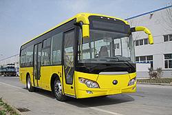 «Коммерческий» на связи: Доброе утро,  автобус!