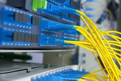 «Коммерческий» на связи: Интернет-желания сбываются