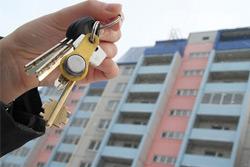 Кто из бобруйчан не рассчитался за приватизацию жилья?