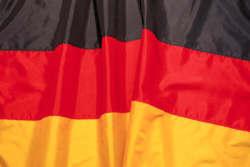 «Коммерческий» на связи: Кому Германия выплатит компенсацию?