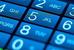 «Коммерческий» на связи: Где бы номер  раздобыть