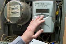 «Коммерческий» на связи: существует ли «умный» электросчетчик?