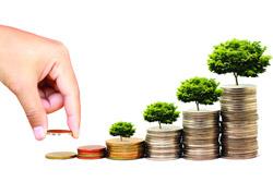 Как сэкономить на депозитных процентах?