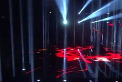 Главный скандал «Евровидения», Украина возвращает титул