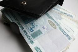 Начинается досрочная выплата пенсий за 9 мая и 10 мая