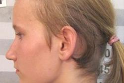 В Бобруйске пропала 14-летняя девочка