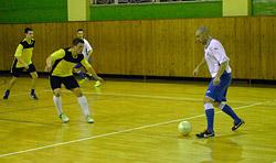 Бобруйск – территория футбола