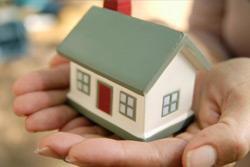 Кто в Бобруйске не успел приватизировать жилье?