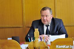 Долгие суды и громкие дела в Бобруйске