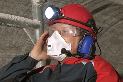 Санитарный мониторинг на предприятиях Бобруйска