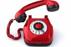 Телефонная справочная система налоговых органов перешла на короткий номер 189