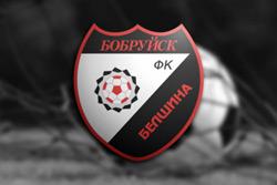 Новым тренером футбольного клуба «Белшина» стал Виталий Павлов