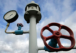 СМИ узнали о готовности Минска погасить долг перед Газпромом
