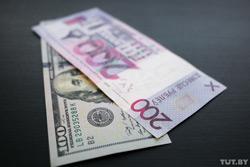 Сколько будет стоить доллар к концу года? Мнение экспертов