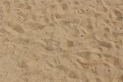 «Коммерческий» на связи: Досыпьте песка!