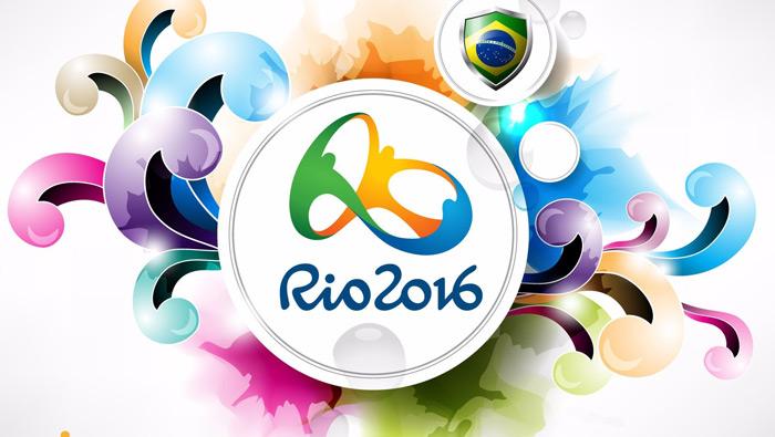 Бобруйчанки на Олимпиаде в Рио-де-Жанейро