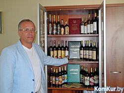 Помог ли антикризисный управляющий Бобруйскому заводу напитков?