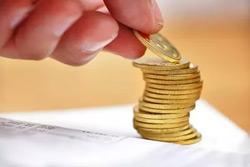 Проект бюджета на 2017 год предусматривает рост зарплат бюджетникам на 9%