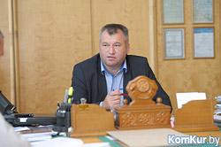 Гендиректор «ФанДОКа» Андрей Партянков: «Готовы работать в круглосуточном режиме»