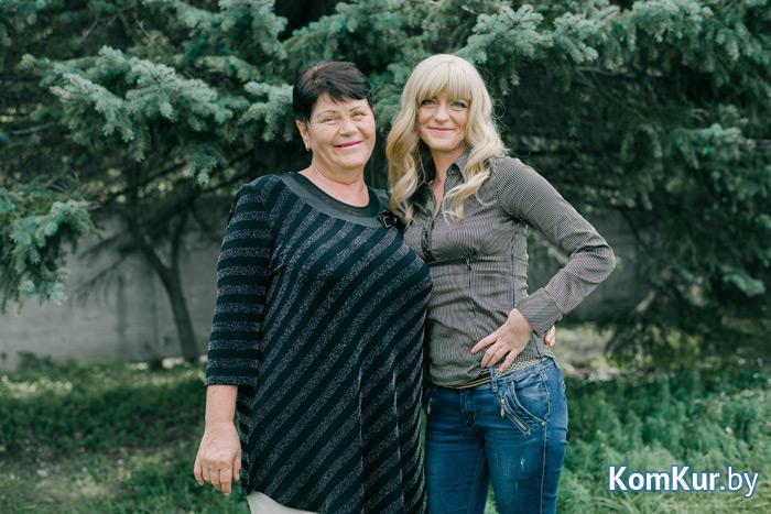Атака собачьей стаи, или Как сейчас живет Таня Шараева, на которую восемь лет назад напали бродячие собаки?