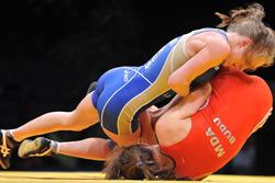 Финал Кубка европейских наций принес бобруйчанам серебро