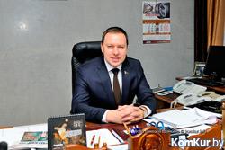 «Пытаемся выветрить «совок». Гендиректор «Белшины» - о зарплатах, IPO, Украине, футболе