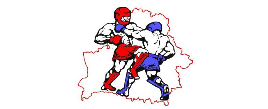 Бобруйские бойцы покоряют столицу