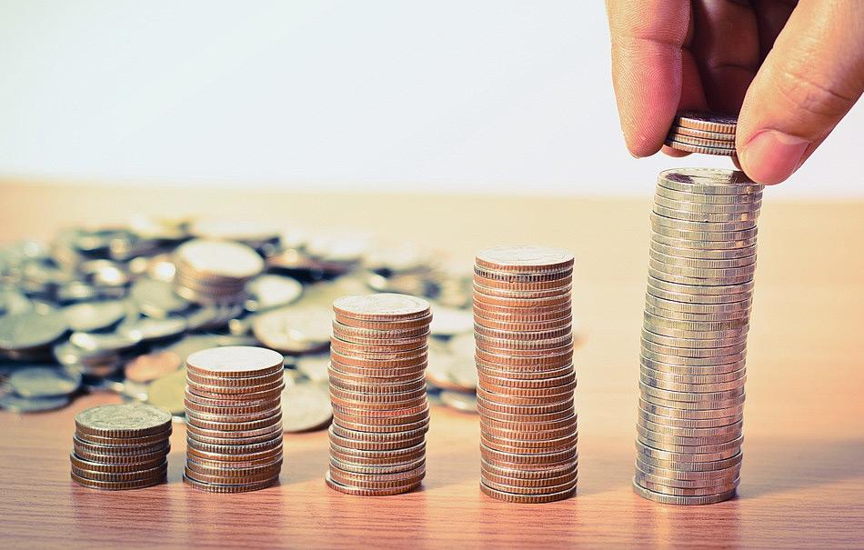 Выплаты в Бобруйске: от задержек до премиальных