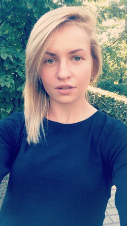 Футболистка «Бобруйчанки» и национальной сборной Беларуси Анастасия Шуппо может продолжить карьеру в Польше