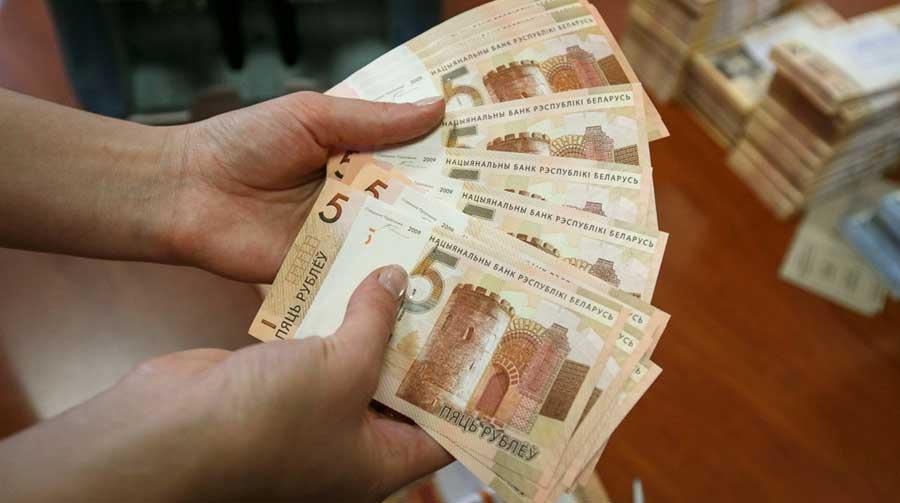 Министерство образования запретило родительским комитетам собирать деньги