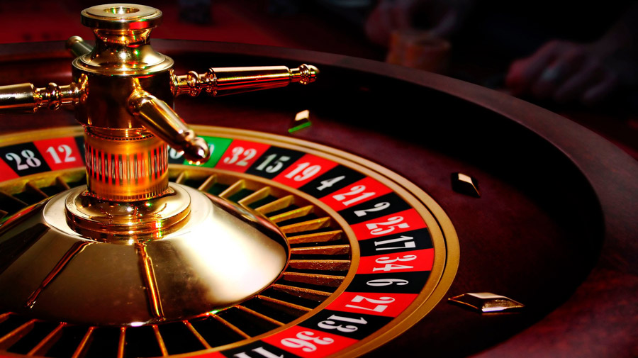 Житель Осипович проиграл в бобруйском казино 4,6 тысяч «казенных» рублей