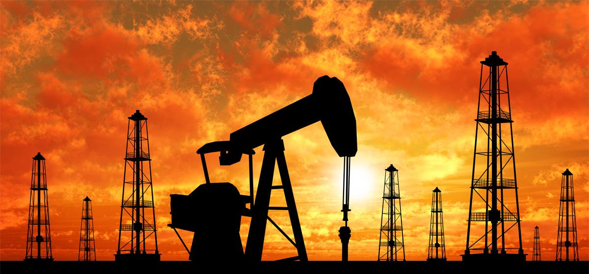 Новое месторождение нефти открыто в Беларуси