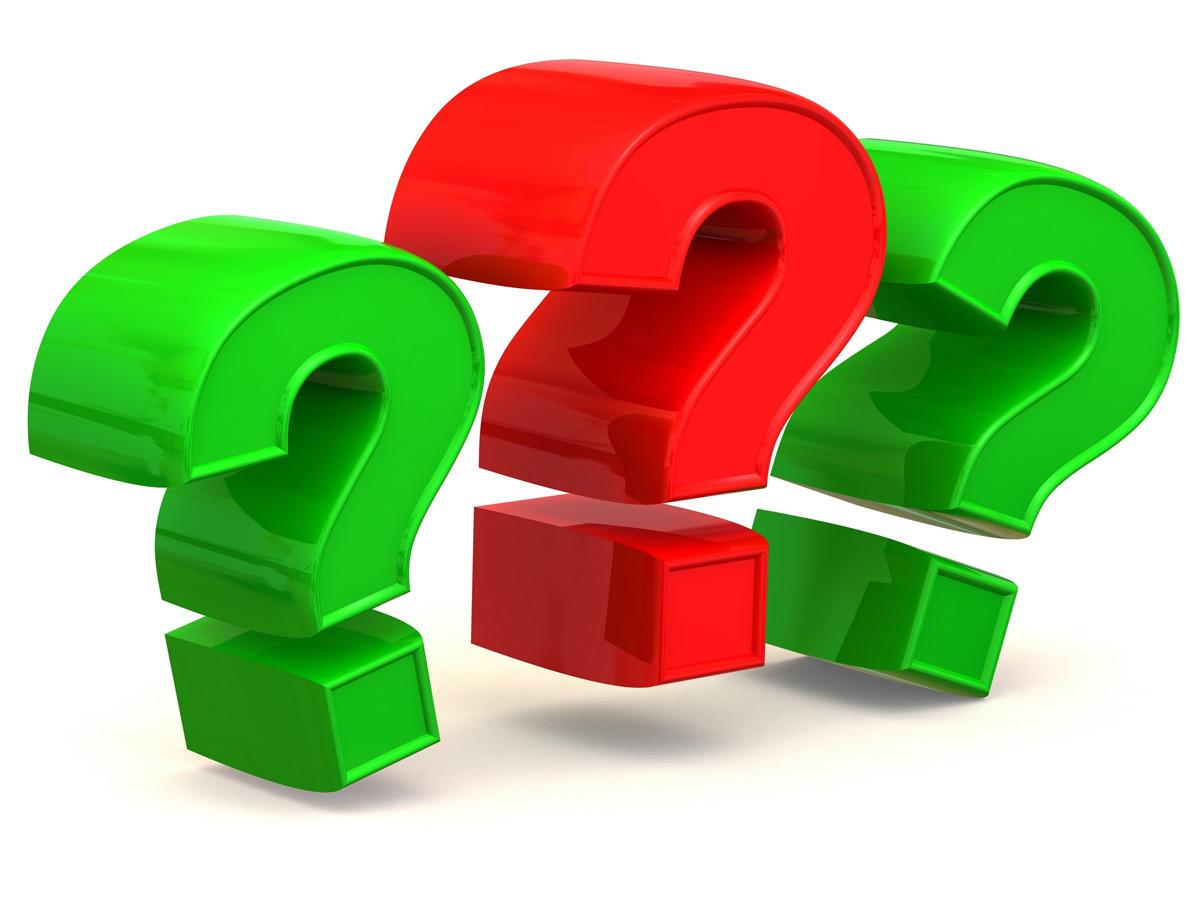 «Коммерческий» на связи: Почему отвалился кафель?